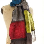 NancyBallesteros.HkSquareScarf.resized.5739