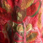 AbstractApron.KangarooPaw.Detail.Nancy.Ballesteros.5987