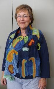 HankyPankyScarf.Jean McKenzie.0781