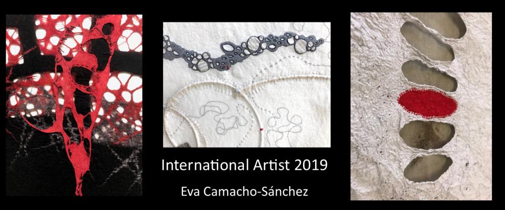 Int Art ECS 2019